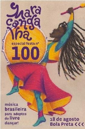 MaracaAgo100_2012.indd