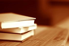 livros_leitura03