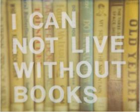 livros_leitura06