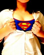 super-woman_edit