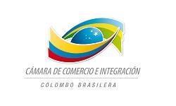 LOGO CAMARA COLOMBO BRASILERA2
